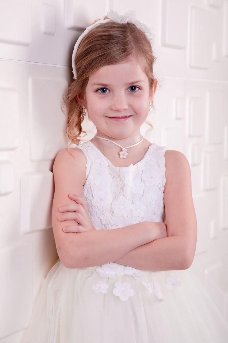 noëki-kidsfashion-bridesmaid-flower-girl