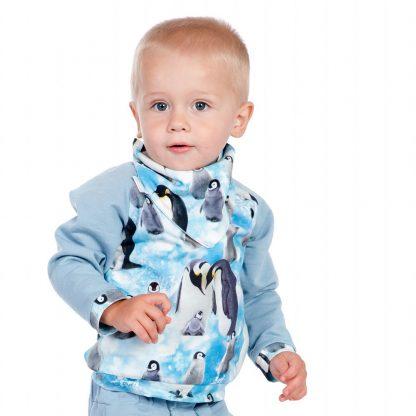 baby-jongen-lichtblauw-sweater-digitale-print