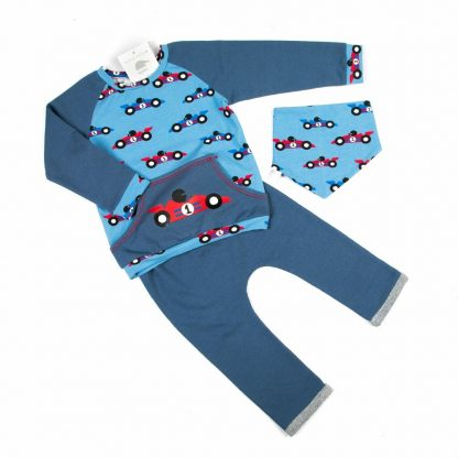 set-jongen-jeans-blauw-shirt-opdruk-race-wagen