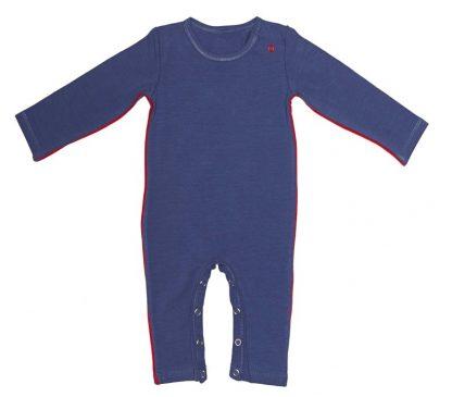 babypakje-jeans-blauw-kleur