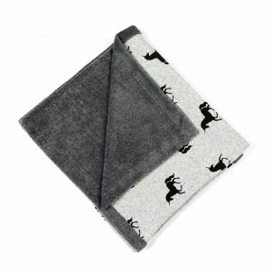 baby-fleece-dekentje-unicorn-motief