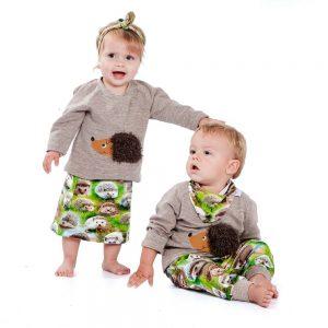 meisje-jongen-set-sweater-rokje-haarband