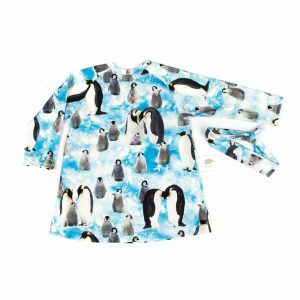 lichtblauw-jurkje-digitale-print