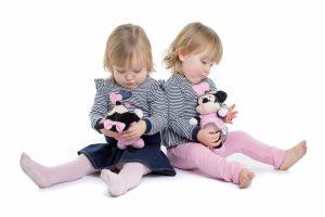 noeki-meisjes-tweeling