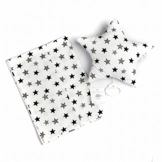cradle-set-sheet-music star-star-design