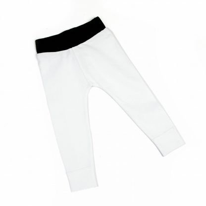 baby-leggings-witte-kleuren