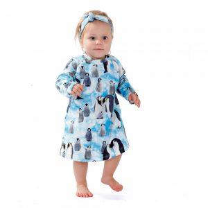Reuze eindejaar actie van Noëki , Belgische babykleding, schattigebabykleertjes, babykleding, kinderkleding, kinderkleding webshop