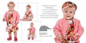 noeki-baby-meisjes-girls
