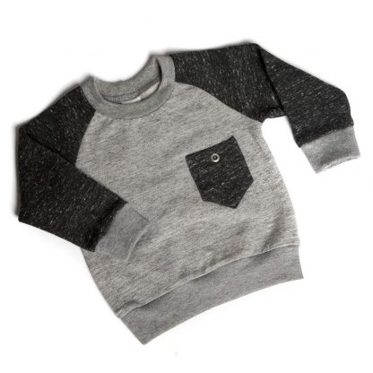 grijze-baby-sweater