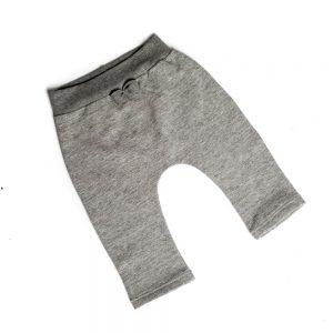 grijs-jersey-broekje-taille-strikje