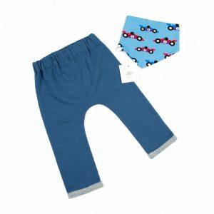 baby-jongen-jeansblauw-jersey-broekje
