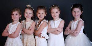 noëki-girlsfashion-bruidsmeisjesjurk-communiejurk-feestjurk-verjaardagsjurk