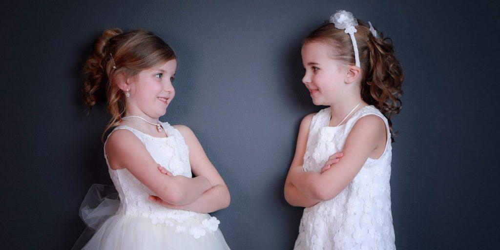 noëki-girlsfashion-bruidsmeisjesjurk-communiejurk-feestjurk-verjaardagsjurkk, feestjurk, verjaardagsjurk, kinderkleding