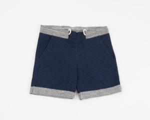 bermuda-jeansblauw-schuine-steekzakken-taille-aanpasbaar-tunnelkoord