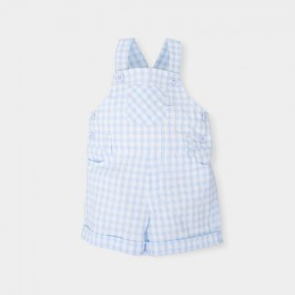baby-boy-checkered-blue-white-salopette