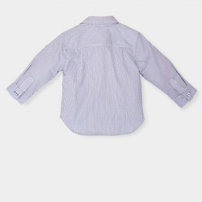 jongen-hemd-streepjes-motief