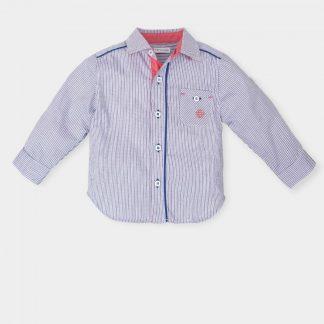 boy-shirt-striped-motif