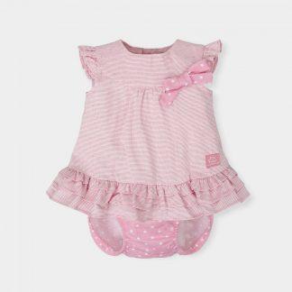 baby-dress-bloomer-pink-motif