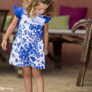 baby-meisje-mono-overall-blauw-bloemen-print