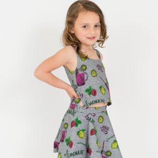 girl-top-skirt-motif-cocktail