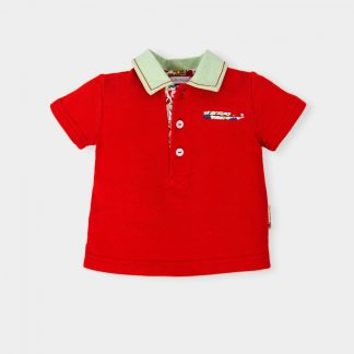 polo-red-green-collar