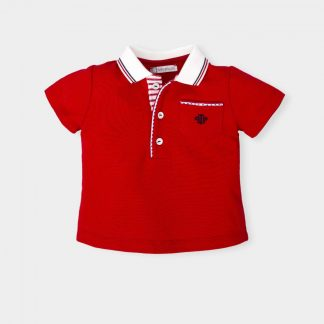 baby-boy-polo-red