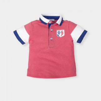 boy-polo-pink-blue-white