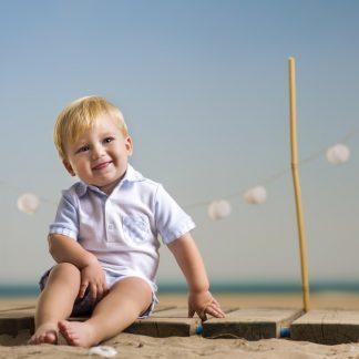 baby-boy-polo-white-light-blue-checkered