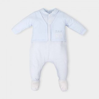 1-piece-sleepsuit-light-blue-striped
