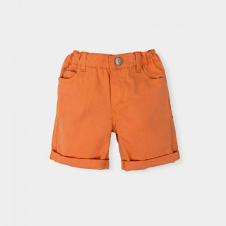 baby-boy-short-orange