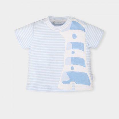 t-shirt-lichtblauw-streepjes