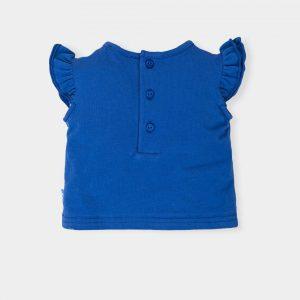 t-shirt-blauw