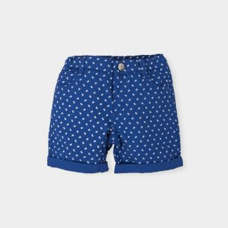 baby-boy-short-blue-white-motif