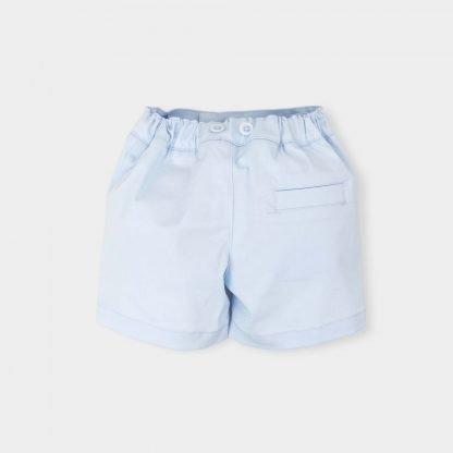 baby-jongen-short-lichtblauw-sierknopen
