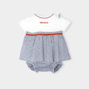 baby-jurkje-bloomer-shirt-wit-rok-bloomer-grijs-motief