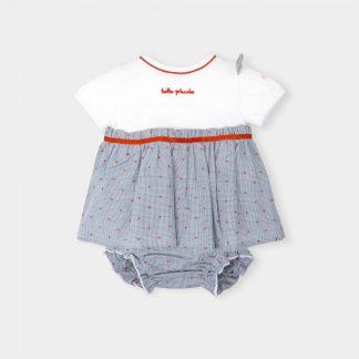 baby-dress-bloomer-shirt-white-skirt-bloomer-gray-motif