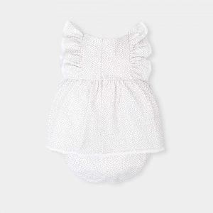 baby-jurkje-zonder-mouwen-bloomer-grijs-motief