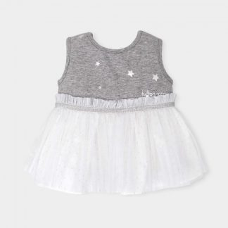 dress-gray-white-glitter-motif-voile