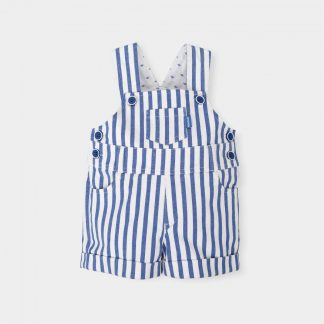 short-salopette-blue-white-striped