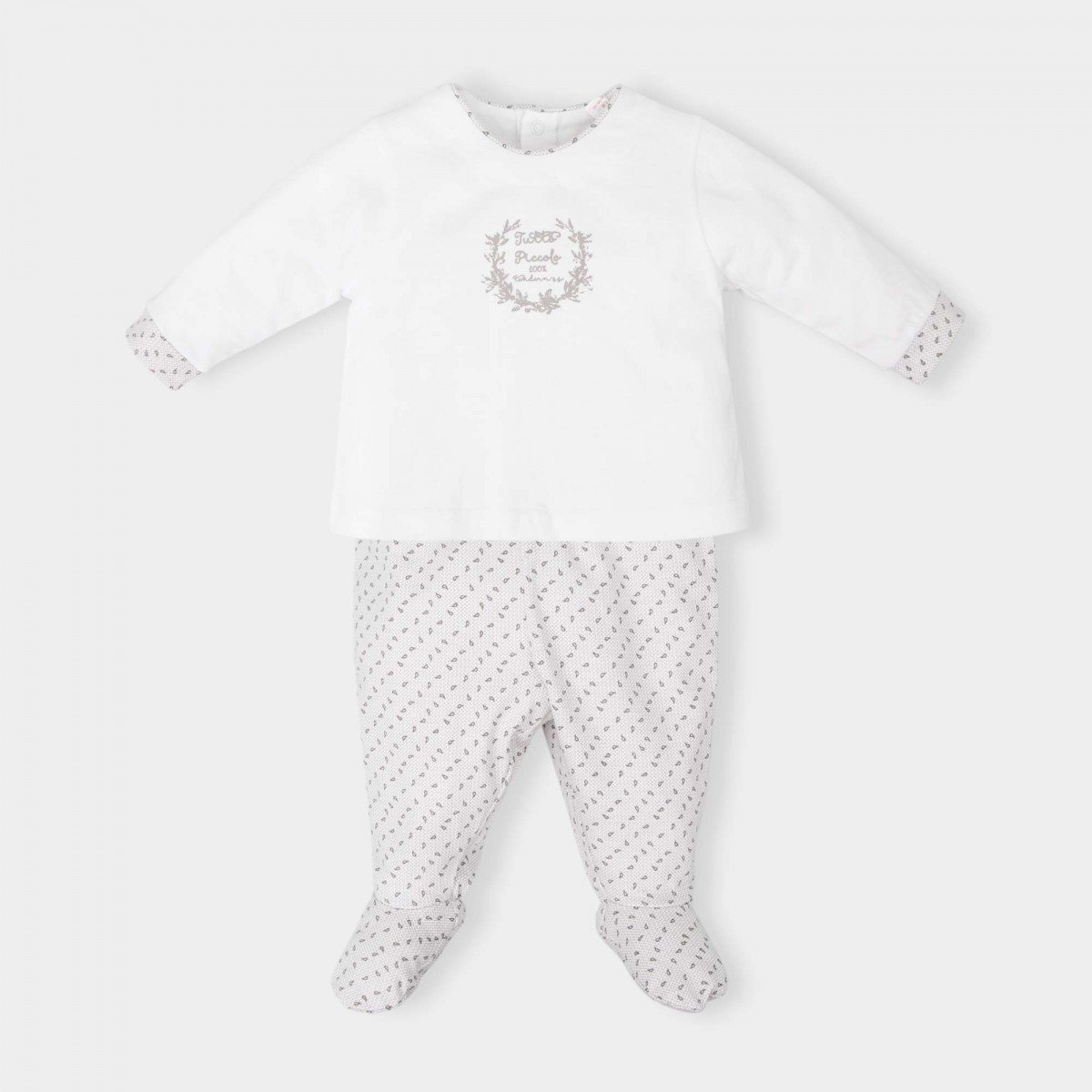 55fda93e5719 Baby Clothes Archives - Artisans Online Mall