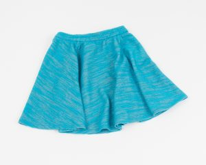 rokje-turquoise-kleuren