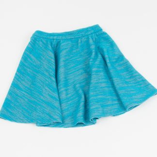 skirt-turquoise-colors