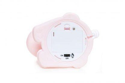 nachtlampje-eenhoorn-unicorn-pink