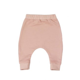 tough-baby-pants