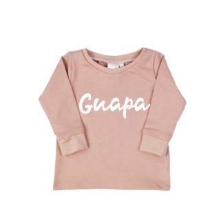 handgemaakte-shirt-guapa