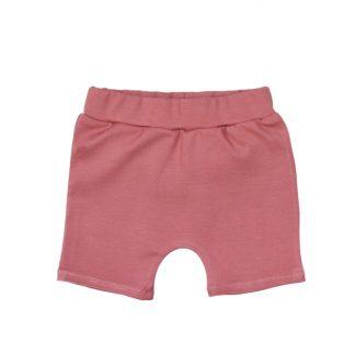 babyshort_old_pink