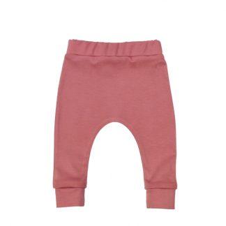 hippe-zomer-baby-legging