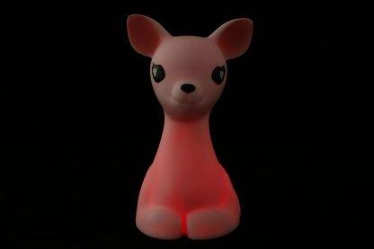 nachtlampje-bambi-unicorn-pink_7