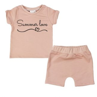zomersetje-summer-love