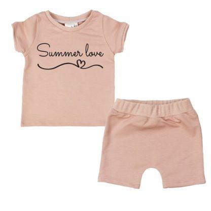 zomersetje-summer-love